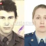 Охранница ИК-52 застрелила из автомата своего деверя