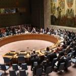 Совбез ООН потребовал от ИГ освобождения заложников