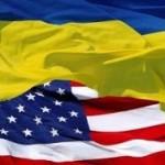 США увязли на Ближнем Востоке, кто будет воевать на Украине?