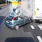 Страховщики стали массово занижать водителям выплаты по ОСАГО