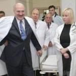 Михаил Недвецкий: бесплатной медицины у нас нет