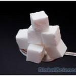 Диетологи: Сахар не вредит диете