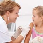 6 неверных аргументов против вакцинации