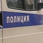 Пропавшую в Ростовской области девочку нашли убитой