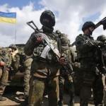 Военный эксперт: Украина усилит наступление до 15 февраля