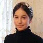 В Чечне восьмиклассница спасла тонувшего в реке ребенка