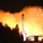 """Спутник """"Инмарсат-5Ф2"""" выведен на целевую орбиту"""