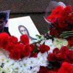 Оппозиция договорилась о траурном марше в центре Москвы