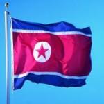 Товарищ Ким пообещал прихлопнуть Америку