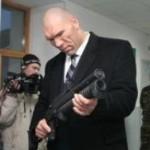 Валуев не пригласил на турнир украинских боксеров