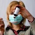 Прививаться от гриппа можно будет раз в три года