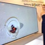 Samsung ответила на обвинения в слежке за покупателями