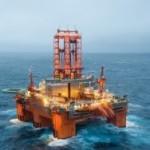 Компаниии США по-прежнему участвуют в нефтетендерах России