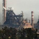 Сербия отказала США в продаже металлургического завода