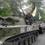 Почему невозможен мир между Украиной и ДНР/ЛНР?
