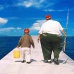 Штраф за ожирение