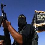 Месть за Каддафи:джихадисты захватили химоружие в Ливии