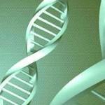 Ученые: дети наследуют черты своих матерей через ДНК бактерий