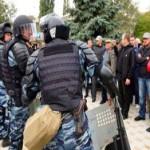 Ставрополье: ни по закону, ни по понятиям
