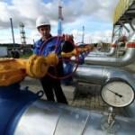 Газ для Украины дорожает с каждым днем