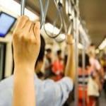 Вирусы, которыми можно заразиться в метро