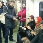 """Соратник Навального подал заявление в СК РФ на """"Ридус"""""""