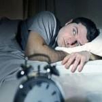 Ученые выяснили, почему плохой сон вызывает диабет