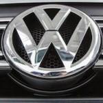 Volkswagen поднял цены на Polo, Golf, Tiguan и Touareg