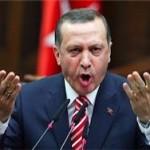 СМИ: в Турции на пути кортежа президента взорвались две бомбы
