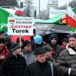 Антироссийская политика дорого обходится Варшаве