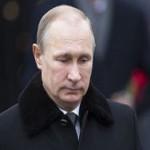 ИноСМИ: если бы Путин был хорошим