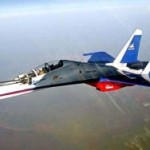 Су-30МКИ давят массой