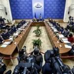 Эксперт: министры-иностранцы обанкротят Украину