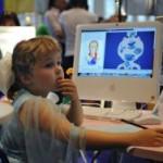 Роскомнадзор создаст для детей свод правил поведения в интернете