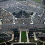 Пентагон ежегодно тратит $41,6 млн на виагру
