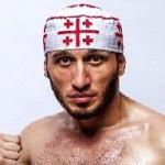 Чемпион мира по кикбоксингу задержан за кражу в Москве