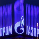 """Китайское агентство дало """"Газпрому"""" высший рейтинг"""