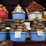 Годовая инфляция в России превысила 16 процентов