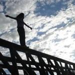 Количество самоубийств в Киеве бьет все рекорды