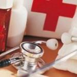 Медики говорят о новой волне самоубийств онкобольных
