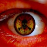 Ученые Тайваня запатентовали протез сетчатки глаза