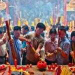 Фонд AAF требует запретить древний фестиваль Вьетнама