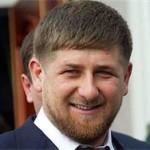Кадыров призвал мусульман заботиться о диких животных