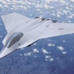 Новые истребители ВМС США не оправдали надежд