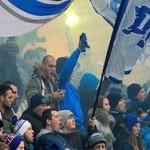 """УЕФА открыл дисциплинарное дело в отношении фанатов """"Динамо"""""""
