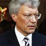 Антироссийские санкции противоречат интересам Италии