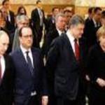Украинский узел не разрублен
