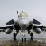 Индия откажется от французских истребителей в пользу российских