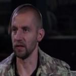 Украинская армия на 72 часа