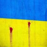 Украина должна стать федеральным и двуязычным государством